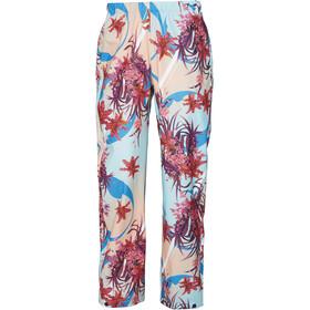 Helly Hansen W's Moss Pants Naito Flower